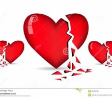 Le Tue-l'amour (point de vue masculin) 1ere partie…