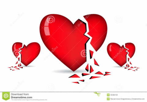 Tue-L'amour
