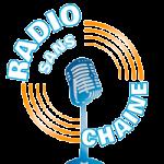 Logo du groupe RADIO SANS CHAINE